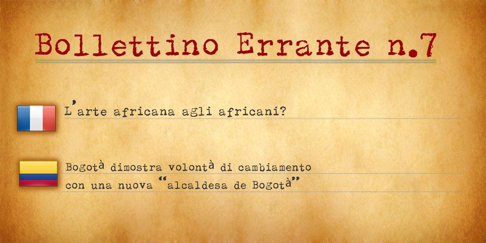 Bollettino_errante_n7
