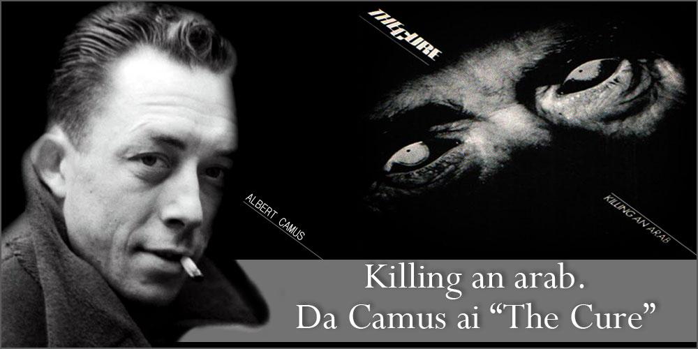 Copertina-Killing-an-arab