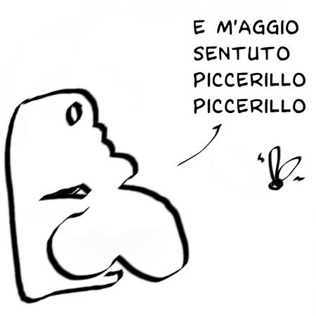 Muschillo_4